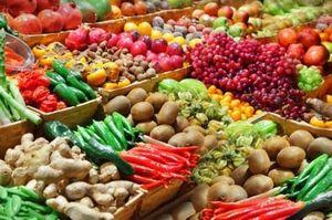 10 Доступных продуктов для здорового питания