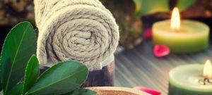 10 Лучших продуктов для красивого загара