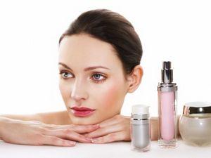 10 Минут в день для здоровой кожи лица