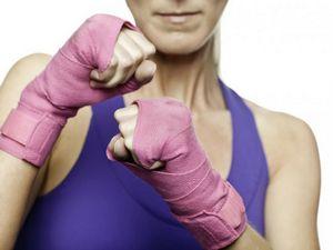 10 Проверенных советов, как победить рак