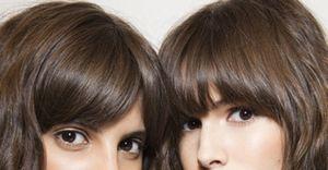 10 Секретов длинных роскошных волос
