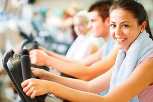 10 Советов, как не потерять интерес к тренировкам