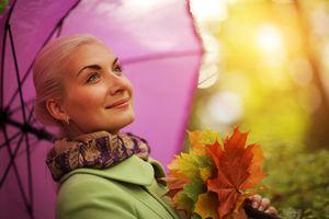 11 Простых способов улучшить здоровье