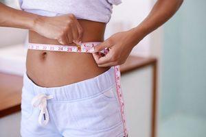14 Советов как не набрать лишний вес
