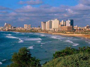 16 Причин выбрать лечение в израиле