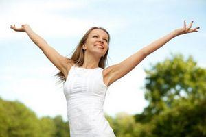 30 Советов для здоровья и хорошего самочувствия