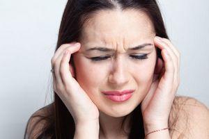 4 Факта о головной боли и мигрени