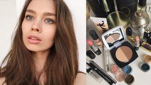 4 Типа женщин – четыре вида макияжа