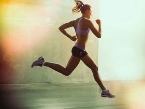 5 Ошибок начинающего бегуна