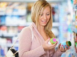 5 Пищевых добавок, которые стоит включить в свой рацион