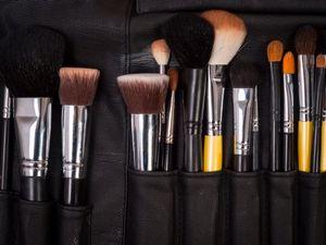 5 Полезных советов, как мыть кисти для макияжа