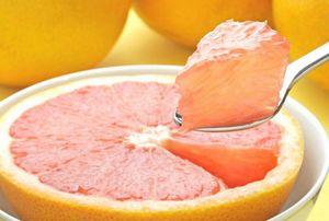 5 Продуктов для укрепления иммунитета
