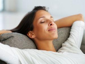 5 Способов быстро снять стресс и расслабиться в домашних условиях