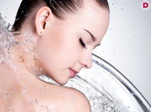6 Важных фактов, которые нужно знать про увлажнение кожи