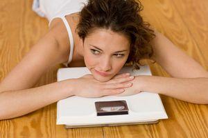 7 Людей, способных испортить ваши старания к похудению