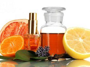 7 Лучших цитрусовых ароматов для женщин