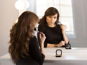 7 Популярных ошибок макияжа