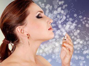 7 Весенних новинок парфюмерии для женщин
