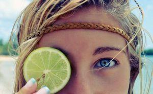 8 Способов омоложения и очищения организма