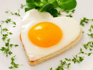 8 Вкусных и низкокалорийных продуктов, которые восполнят потребность в белке