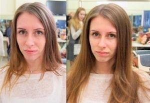 А вы знаете, как правильно укладывать волосы?
