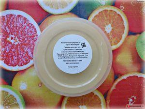 Антицеллюлитные ванны помогут справиться с «апельсиновой коркой»