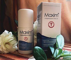 Антиперспиранты и дезодоранты: какое средство подходит именно вам