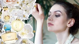 Ароматы и гороскоп: выбираем парфюм в подарок