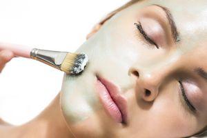 Березовые почки в косметологии: рецепты масок