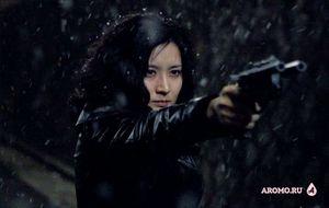 Бордовая роза lady vengeance от juliette has a gun