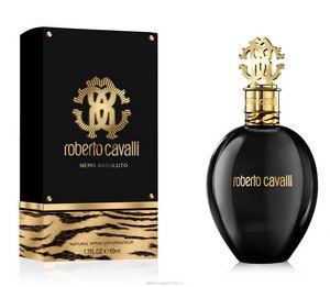 Бренд roberto verino выпустил новый аромат rv pure for her