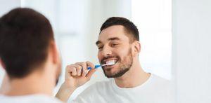 Будущее без кариеса. как сохранить здоровье зубов