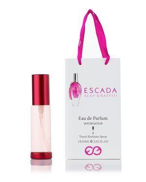 Чем отличается оригинальная парфюмерия от лицензионной?