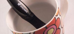 Чем разбавить засохшую тушь для ресниц: эффективные способы, отзывы, видео советы
