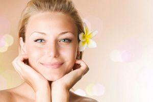 Чистка лица: 5 верных способов