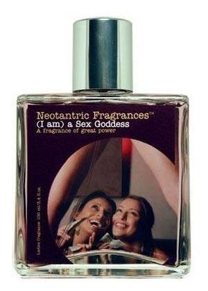 Christian vermorel. мир захватывающих фантазий / парфюмеры