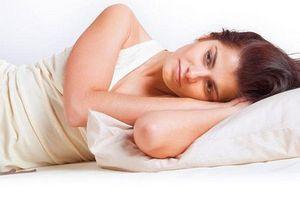 Что мешает полноценному сну и как бороться с бессонницей?