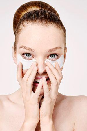 Что нужно знать о масках для лица