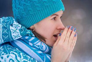 Что такое простуда и как уберечь свое организм от данного заболевания