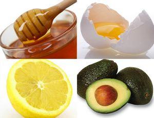 Чудодейственные маски с лимоном: домашняя косметика своими руками