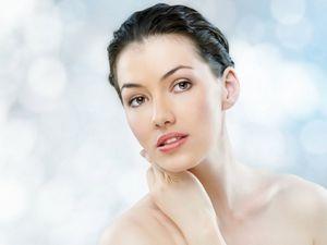 Чувствительная кожа лица – как за ней правильно ухаживать?