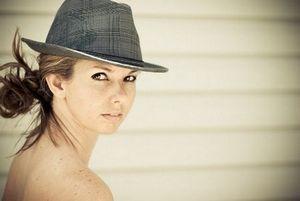 «Дело в шляпе» или актуальные нынче головные уборы