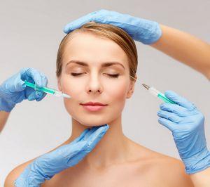 Дермабразия — современная косметическая хирургия лица