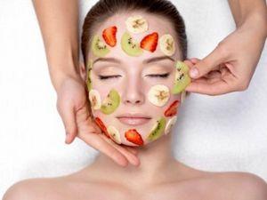 Домашние маски для лица: как правильно использовать?
