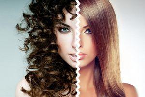 Домашний уход за волосами: спа-процедуры