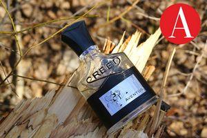 Духи creed - миллезимные духи для ценителей качественной парфюмерии