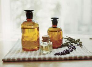 Духи и химический состав вашей кожи