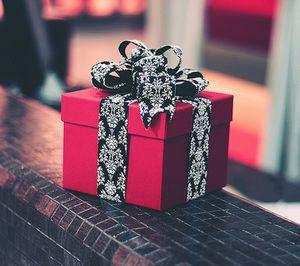 Духи – лучший сюрприз на 8 марта! выбираем аромат на подарок