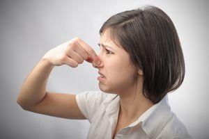 Дурной запах изо рта: причины и профилактика