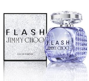Flash, jimmy choo